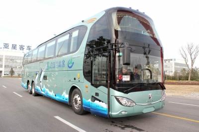 青岛直达到长沙的大巴车13361291981多久到