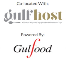 Gulfood 2019The World's Largest Annual Food & Hospitality Show