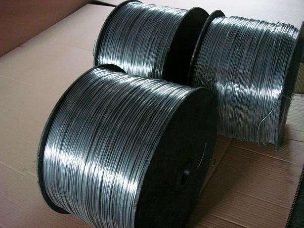 红河钢绞线生产