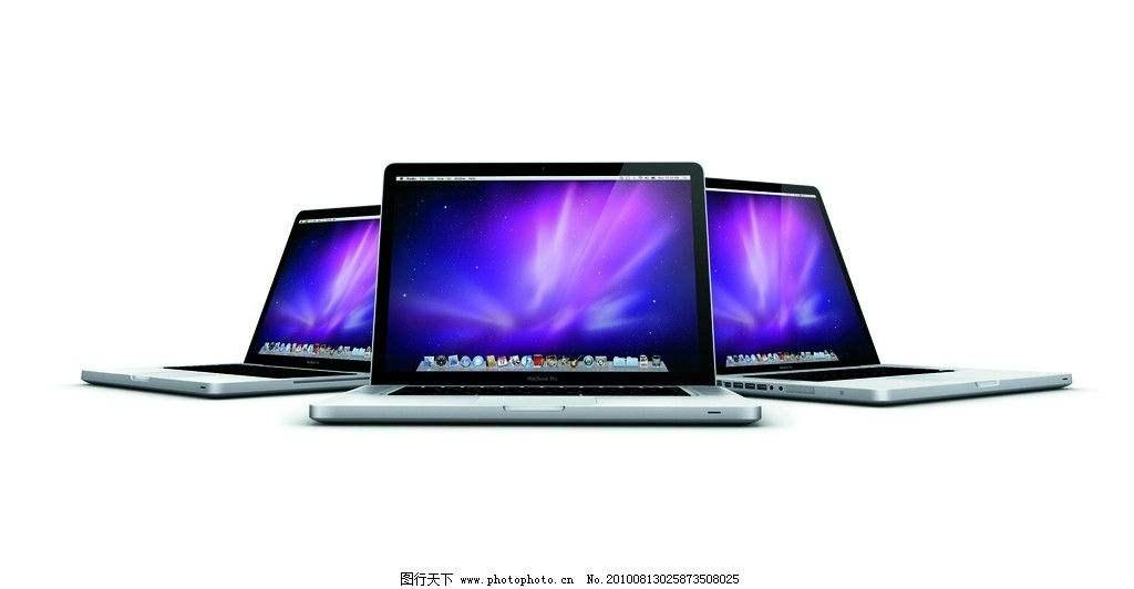 扬州apple苹果产品总代理