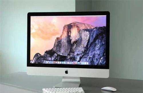 无锡apple苹果产品总代理
