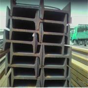 昆明工字钢厂