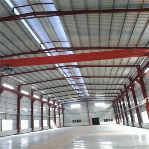 钢结构厂房拆除找广州从化区安申公司,设备先进,独立