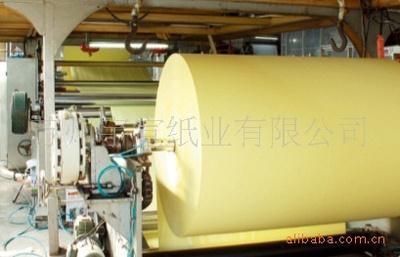 铜板离型纸生产商