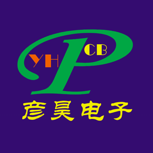 東莞市彥昊電子科技有限公司