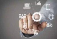 绿视野科技专业提供软件开发