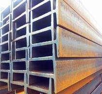红河工字钢生产厂家