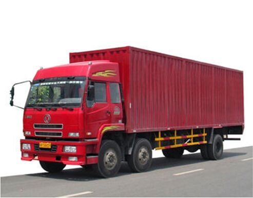 成都到桂林货运专线货车信息部、配货站
