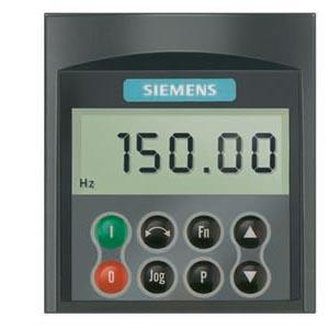去哪买西门子V20变频器哪个牌子好 原厂原装正品