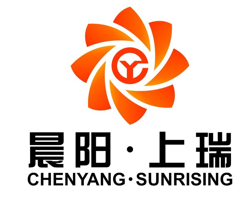 濟南晨陽科技有限公司
