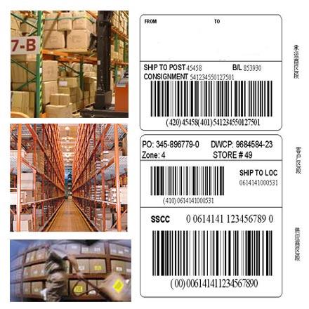 质量保证天河电控箱不干胶标签印刷公司