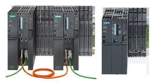 广州西门子CPU主机报价 原厂原装正品