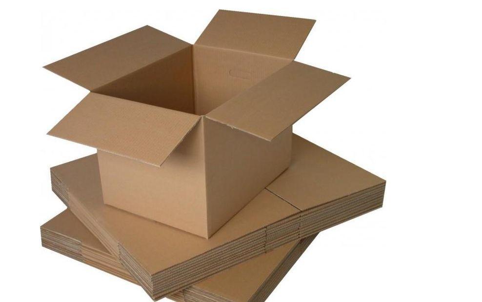首页 供应信息 纸业 生活用纸/纸制品 > 纸箱-东营纸箱厂家   纸箱