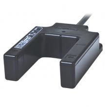 奧托尼克斯塑料外殼U型光電傳感器BUP系列