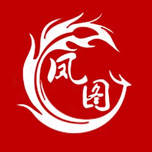 上海鳳圖電氣有限公司