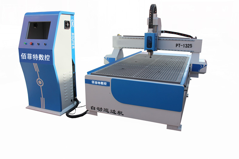 Confuse your word Gao Guangdiao to engrave the distinction of machine and common engraving tool