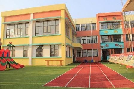 内江学校幼儿园检测鉴定单位