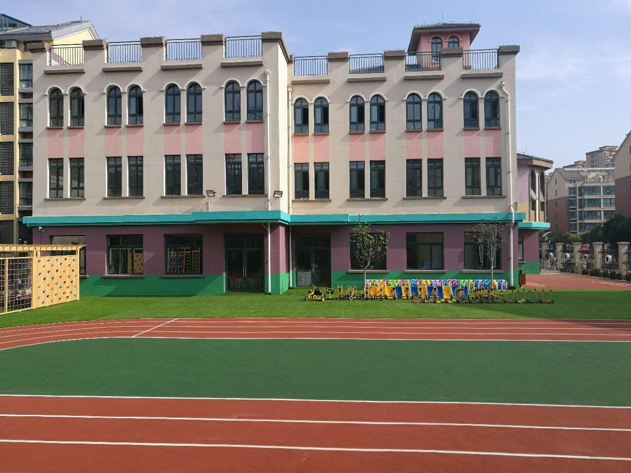 唐山学校幼儿园检测鉴定机构