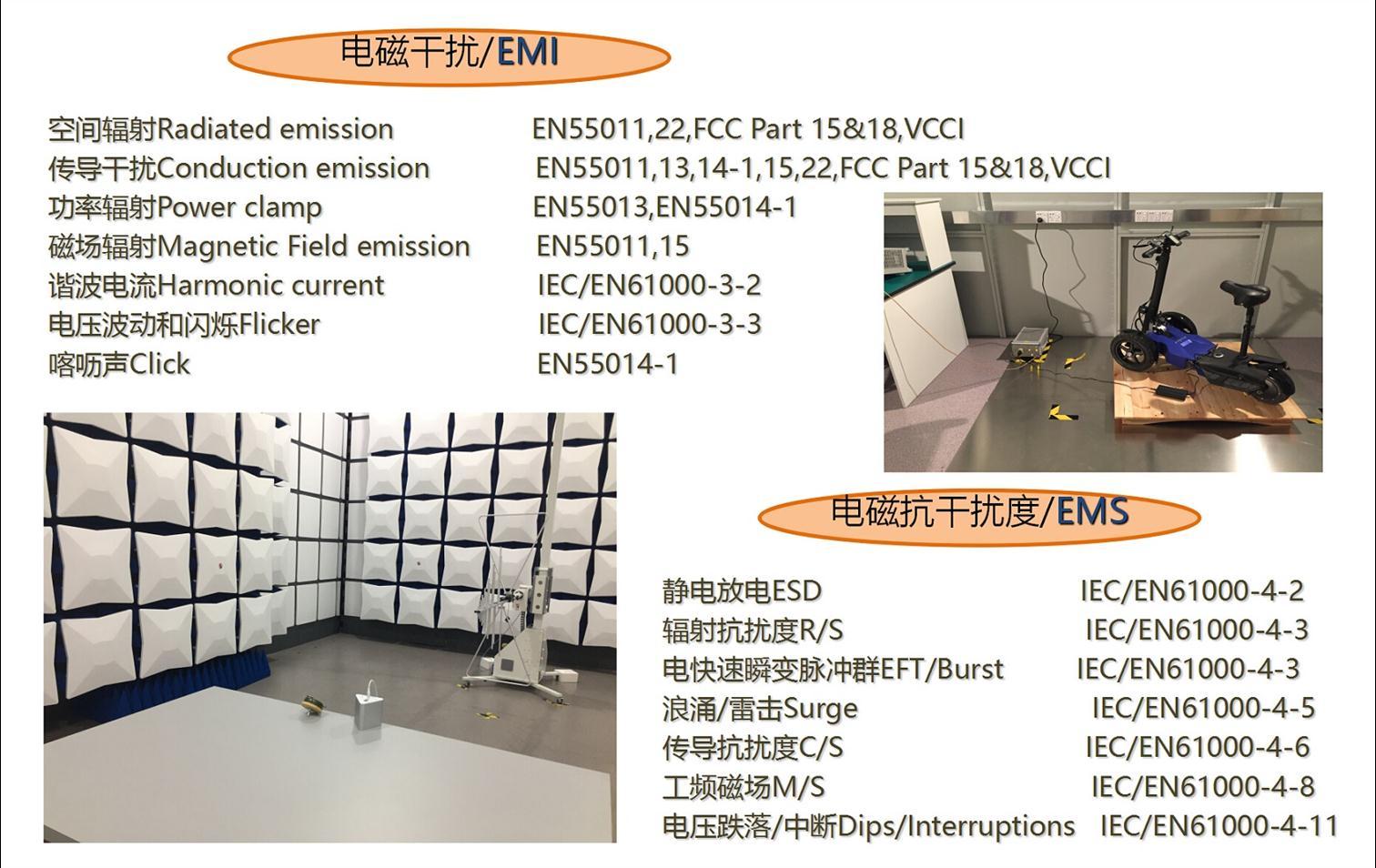 天津CENB认证电话