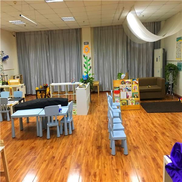 广东幼儿园房屋检测