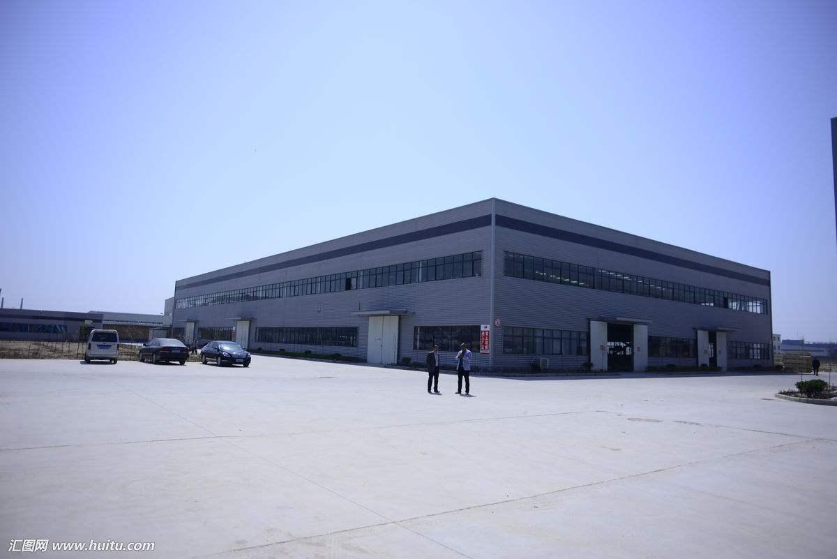 湛江房屋加固设计与施工单位