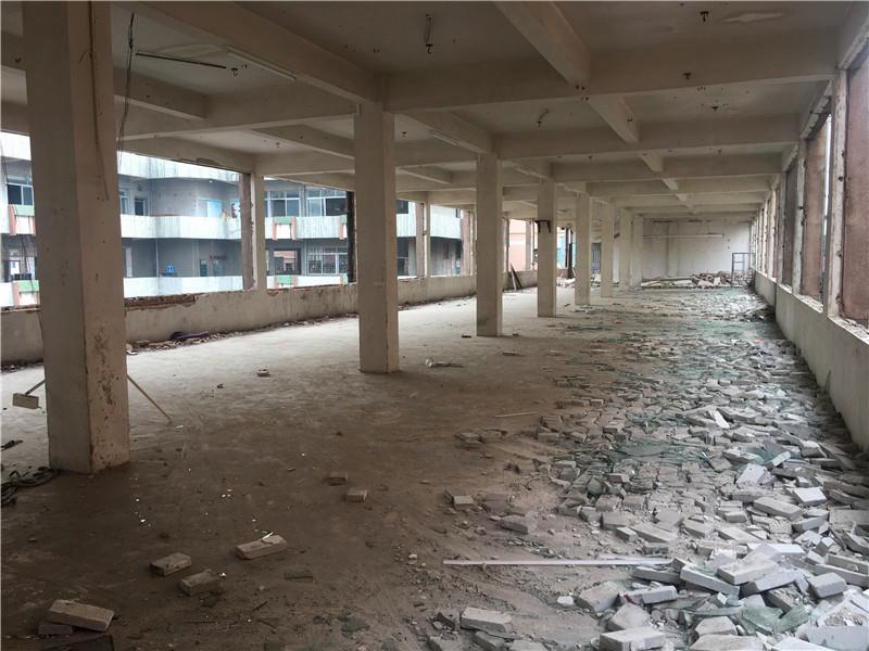 樓板承重檢測 牡丹江樓板承重檢測價格