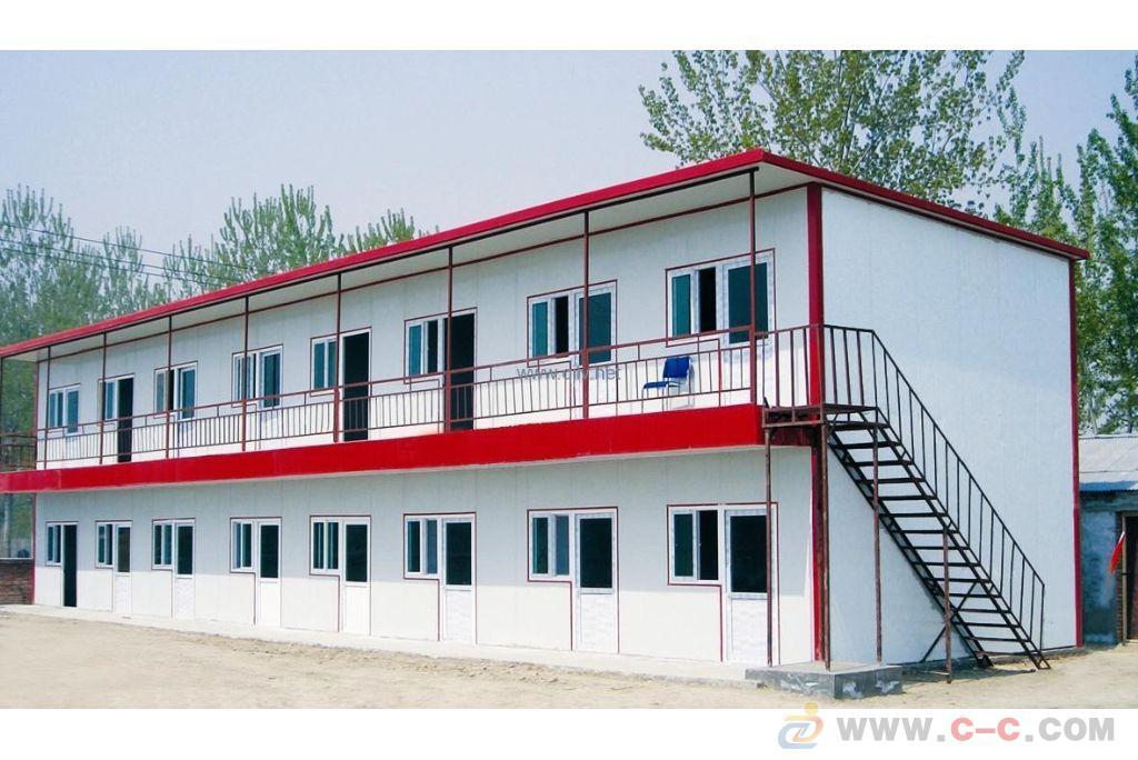 荆州钢结构厂房鉴定