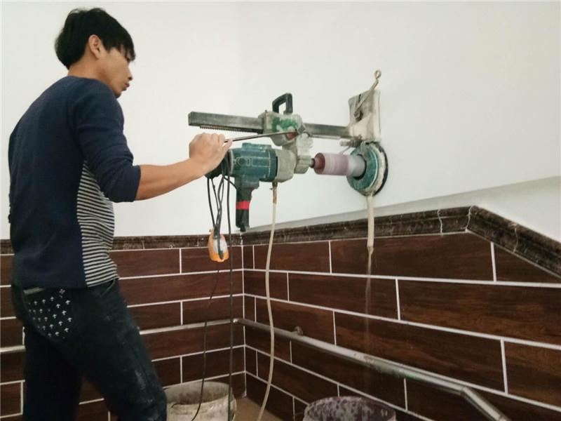 梅州学校幼儿园抗震鉴定报告