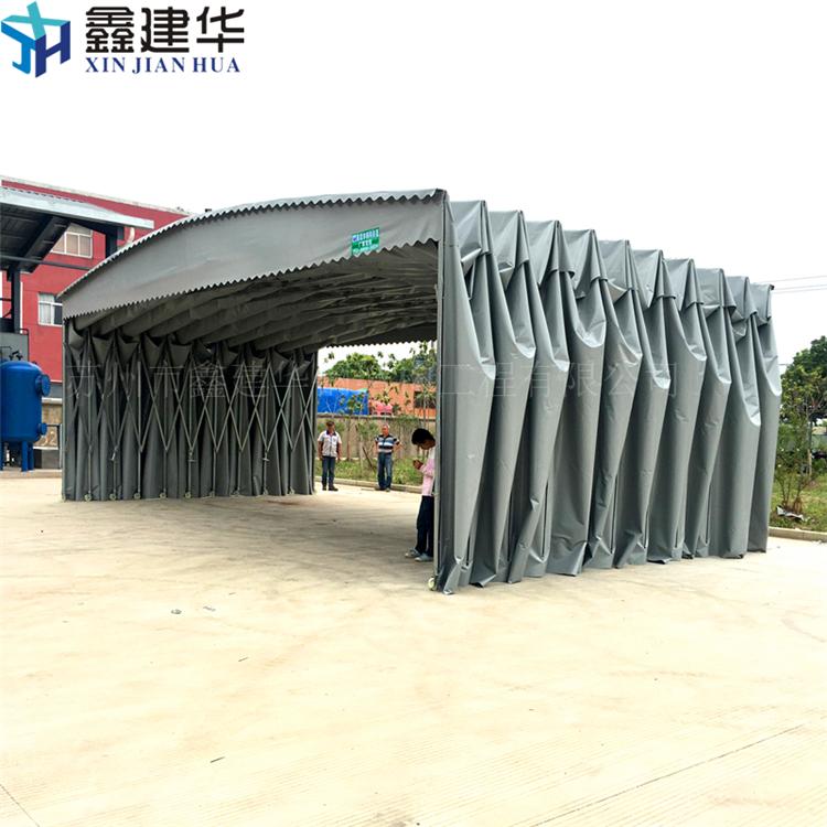 湖州市鑫元華鋼結構工程有限公司