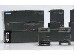 西门子PLC系列
