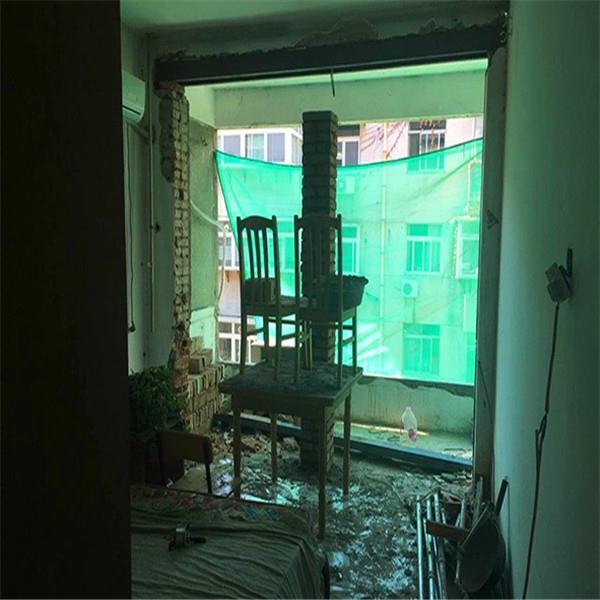 揭阳别墅加装电梯改造安全检测