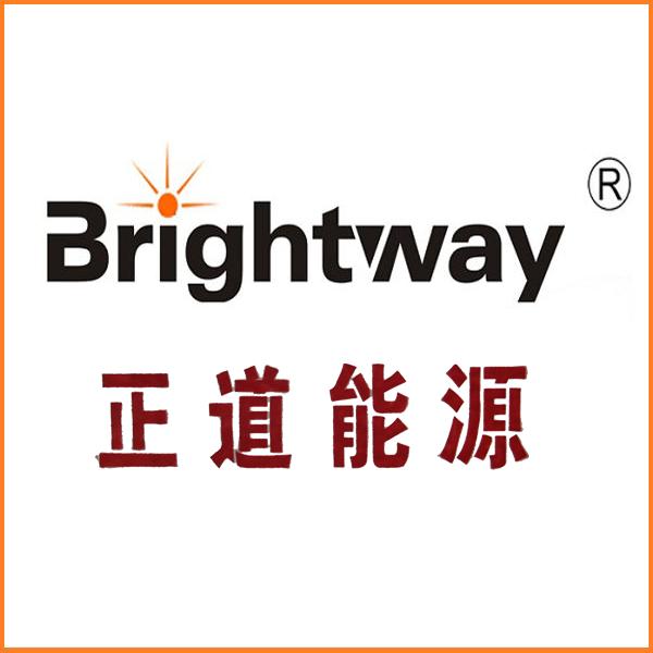 西安正道能源機械設備有限公司