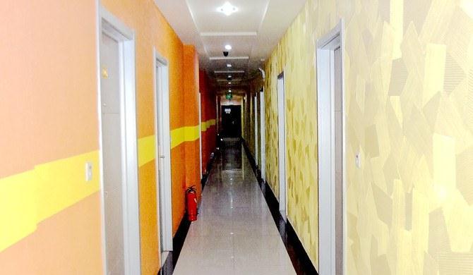 鹤壁宾馆酒店特种行业房屋安全检测机构