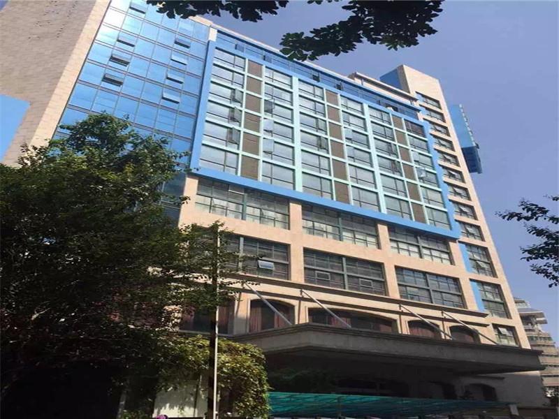 海北宾馆酒店特种行业房屋安全检测机构