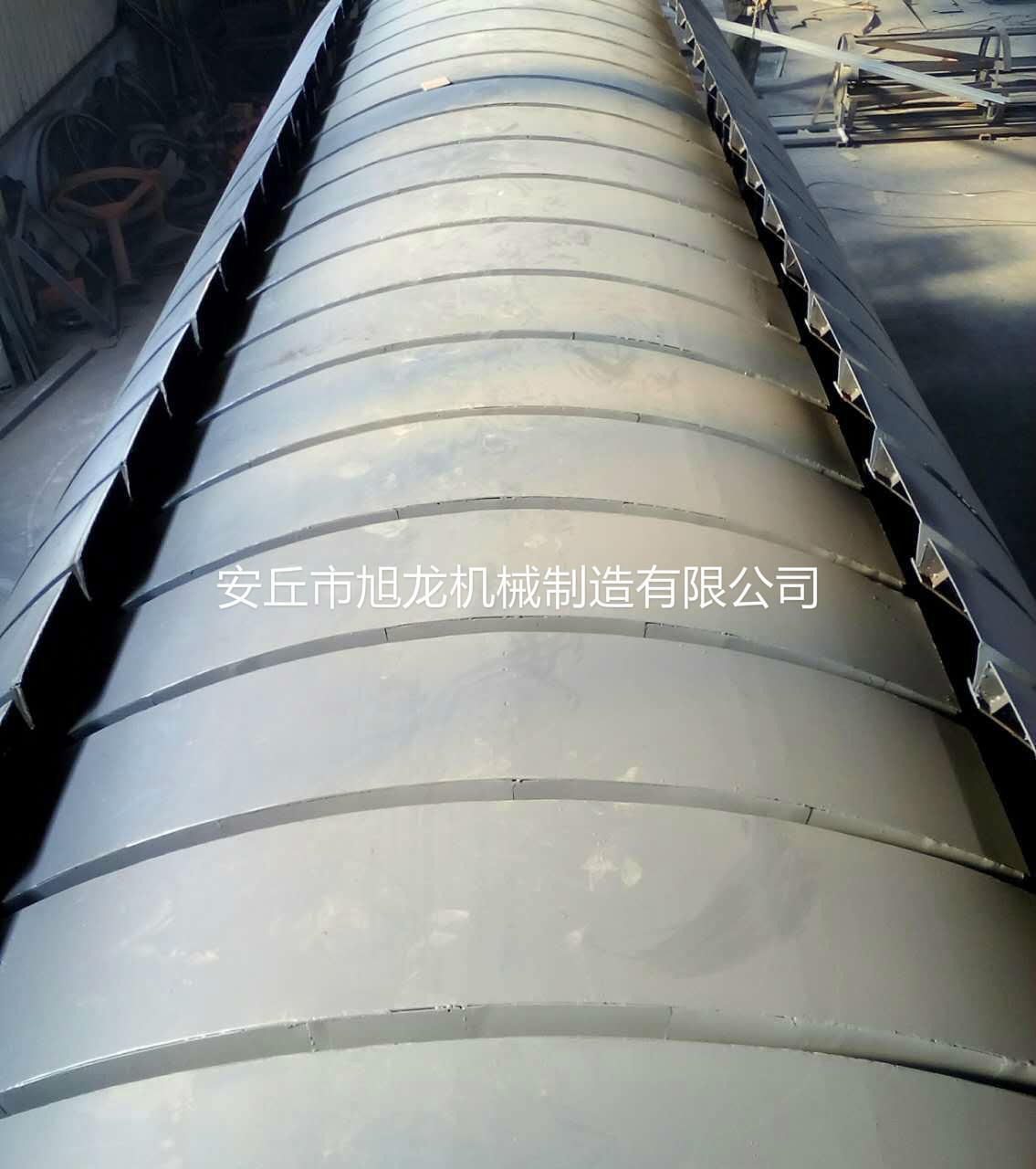 玻璃钢立式缠绕机生产厂家