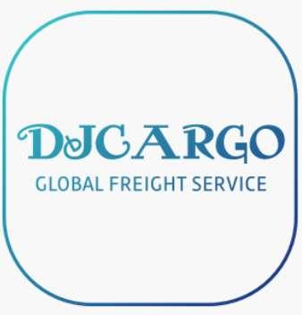 廣州遞接國際貨運代理有限公司