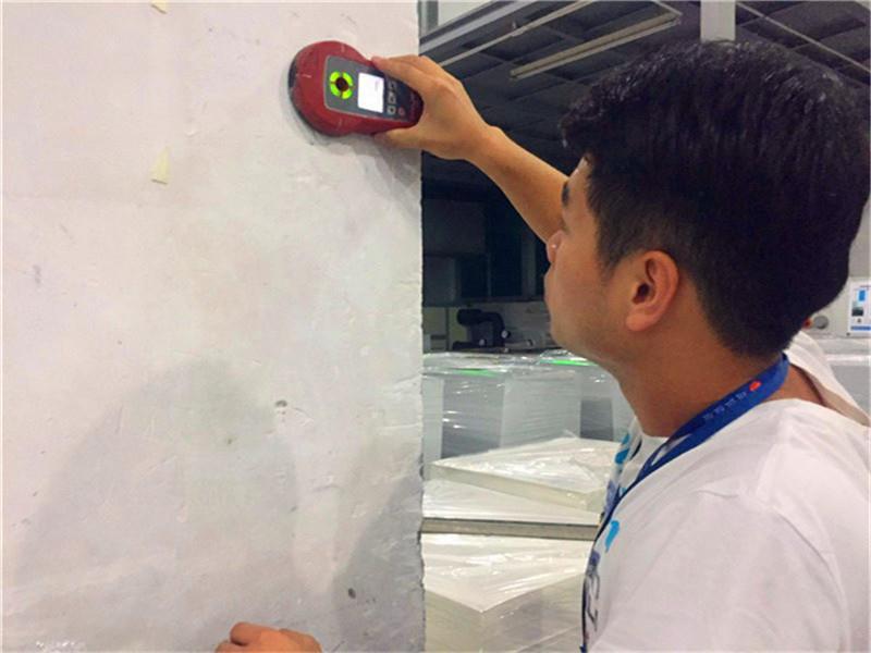 浙江专业办理房屋加固改造安全检测