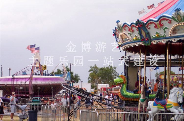 澳门金沙博彩娱乐平台