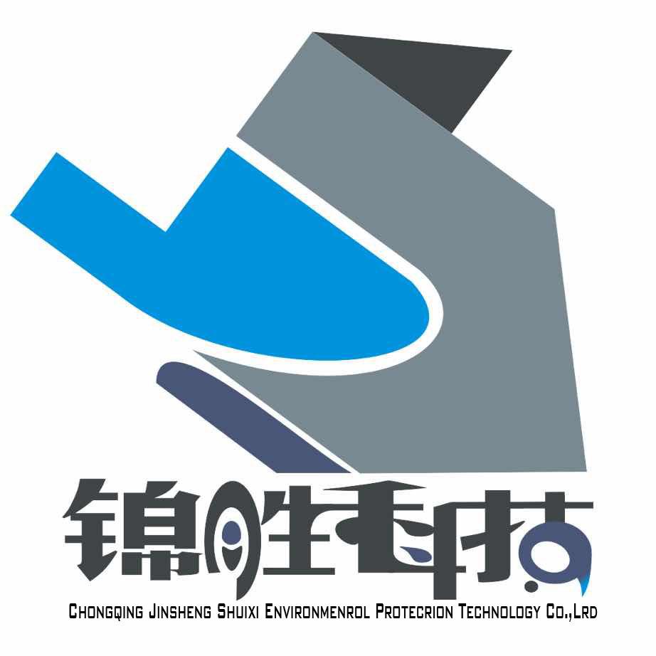 貴州錦勝霧森環保科技有限公司