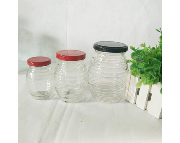 徐州玻璃瓶廠家