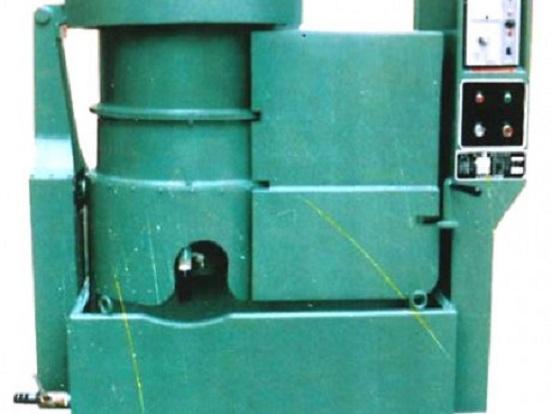 泰源WLM-50水涡流式研磨机