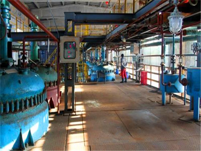 上海厂房加建改造第三方检测机构