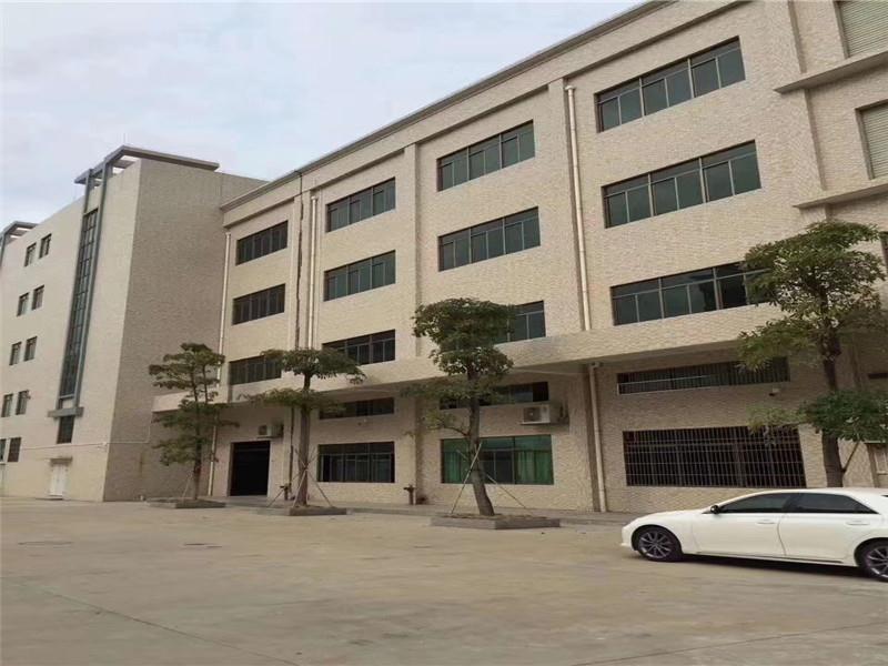 淮北厂房加建改造检测收费标准