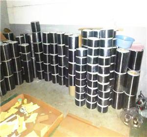 无锡碳纤维布