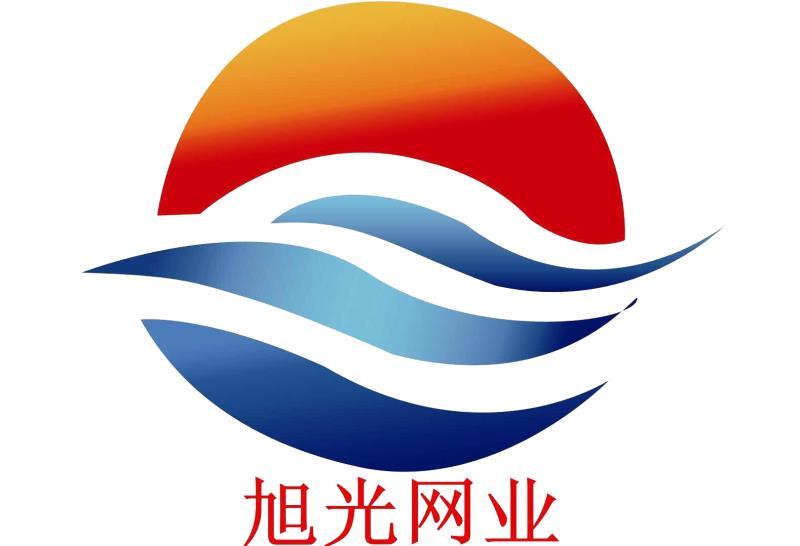 河北霸鑫絲網制造有限公司