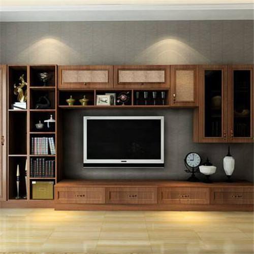全铝电视柜厂家-性价比高-直供?#35856;?#27426;迎来聊聊