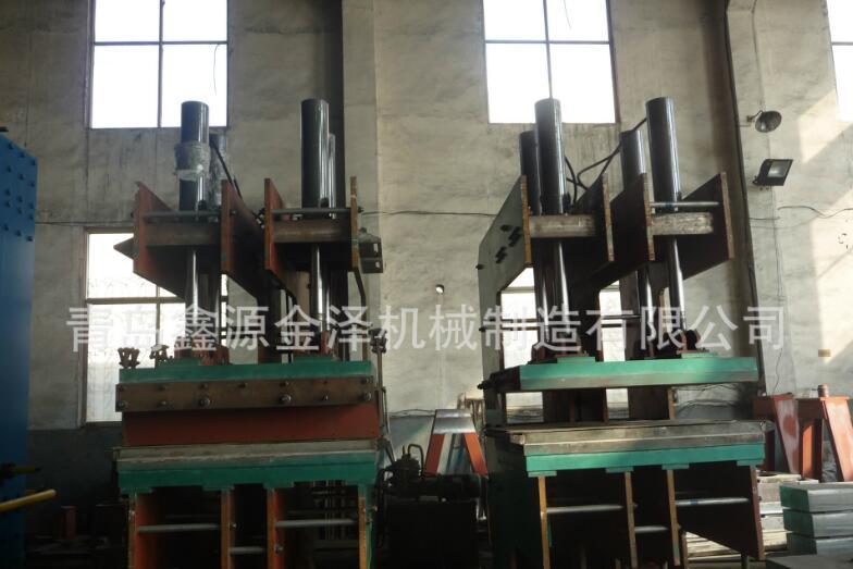 衡水硫化机生产厂家
