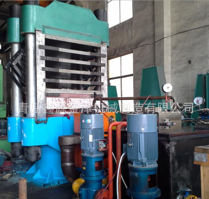 浙江EVA发泡硫化机生产厂家