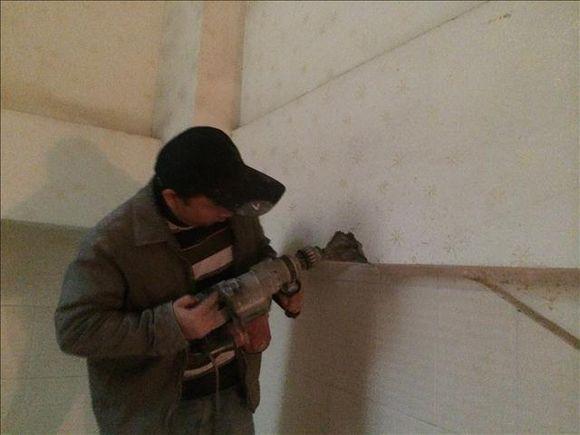 武平县房屋安全检测新单位