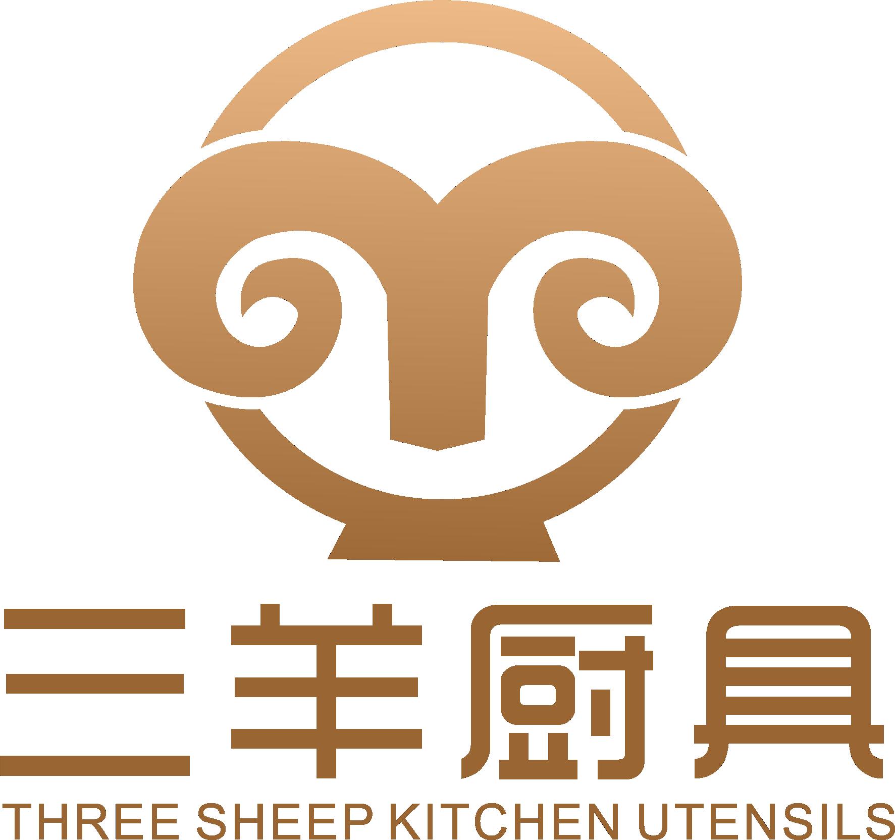 杭州三羊廚房工程設計有限公司